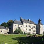 Photo de Chateau De Harze