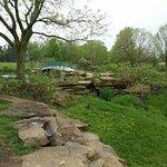 Foto de Cox Arboretum MetroPark