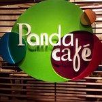 Panda Hotel Foto