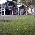 Biblioteca Facultad de Ingeniería