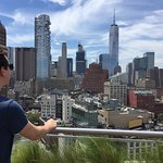 Foto de The James New York
