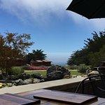 Ragged Point Inn and Resort Φωτογραφία