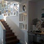 Maison La Minervetta Foto