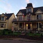 Photo de The Maple Inn