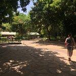 Foto de The Village Polonnaruwa