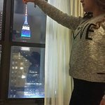The New Yorker a Wyndham Hotel Foto