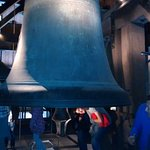 The largest bell