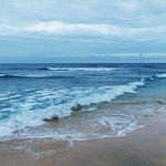 vlnky pokaždé jinak