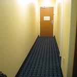 Foto di Fairfield Inn & Suites Anderson Clemson
