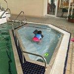 Photo de Holiday Inn Southampton - Eastleigh M3,jct13