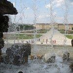 Foto de Schlosspark Schönbrunn