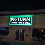 Very Unique Lounge in Suwanee. NIce Atmosphere, Nice Food and Nice Ambience