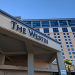 The Westin Las Vegas Hotel, Casino & Spa Foto