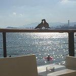 Foto de Hotel Nadal