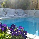 Photo of Hotel Villa del Parco