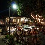 Photo of Hotel Kumala Pantai