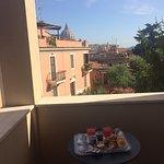 Photo de Roma Dreaming