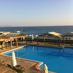 Aldemar Knossos Royal Foto