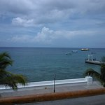 Photo of Casa Mexicana Cozumel