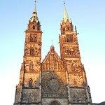 Ibis Nürnberg City am Plärrer Foto