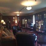 Beaumont Inn รูปภาพ