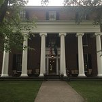 Beaumont Inn Picture