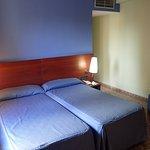 Foto de Hotel Civera