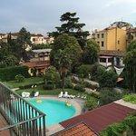 Hotel Bonifacio Foto
