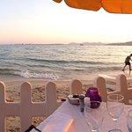Photo of Cap Riviera