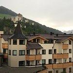 Photo de Dolomiten Residenz Sporthotel Sillian