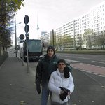 Photo of Leonardo Royal Hotel Berlin Alexanderplatz