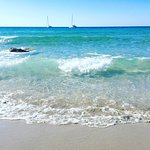 Canyamel Beach