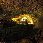 Photo de Sao Vicente Caves &  Volcanism Centre
