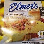 ภาพถ่ายของ Elmer's Restaurant - Poulsbo