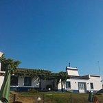 Photo of Monte do Colmeal