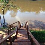 Kabalebo Nature Resort Foto