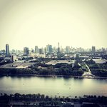 Photo de Somerset Lake Point Bangkok