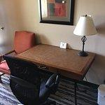 Photo of BEST WESTERN Sunset Inn