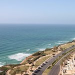 Ramada Hotel and Suites Netanya Picture