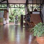 Hotel Aeropuerto Costa Rica Foto