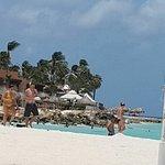 Photo of Divi Aruba All Inclusive