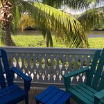 Parrot Key Hotel and Resort Foto