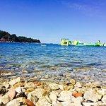 All Inclusive Hotel Laguna Albatros Foto