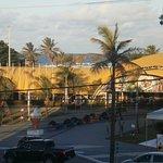 Foto de Tropical Praia Hotel