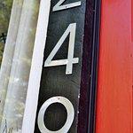 Foto de Suites at 249