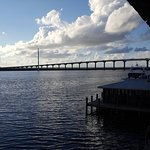 Apalachicola River Inn Foto