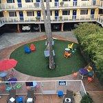 Photo de Hotel Del Sol, a Joie de Vivre hotel