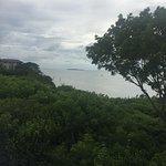 Foto di Hilton Key Largo Resort
