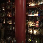 Christiansen's Fine Drinks & Cocktails e.K. Foto