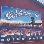 Knott's Soak City U.S.A.